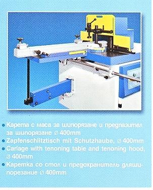 FREZER T 1005